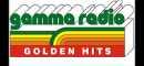 Profile Gamma Radio - Golden Hits Tv Channels