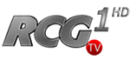 Profile RCG TV-1 Tv Channels