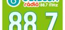 Profile Balaton Rádió Tv Channels