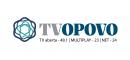 Profile TV O Povo Tv Channels