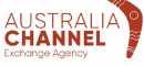 Profile Australian Channel Tv Channels